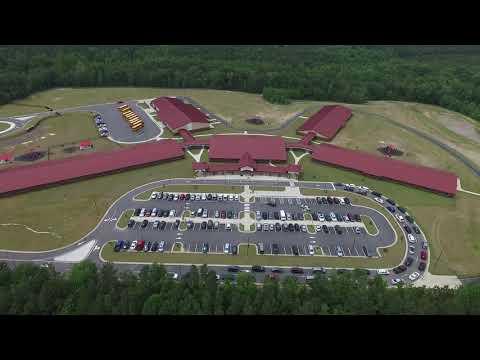 Benhaven Elementary School