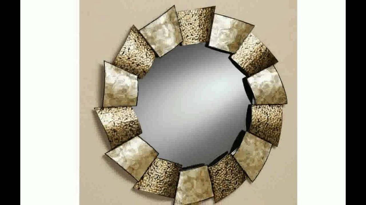 mirror decorative freyalados - Decorative Mirror
