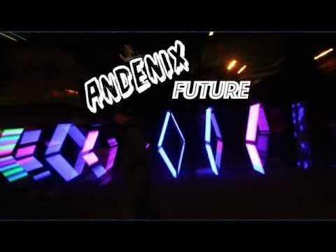 Andenix - Future