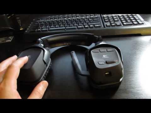 logitech-g930-wireless-gaming-headset-review