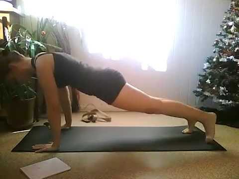 contortion yoga astuce exercice ventre plat youtube. Black Bedroom Furniture Sets. Home Design Ideas