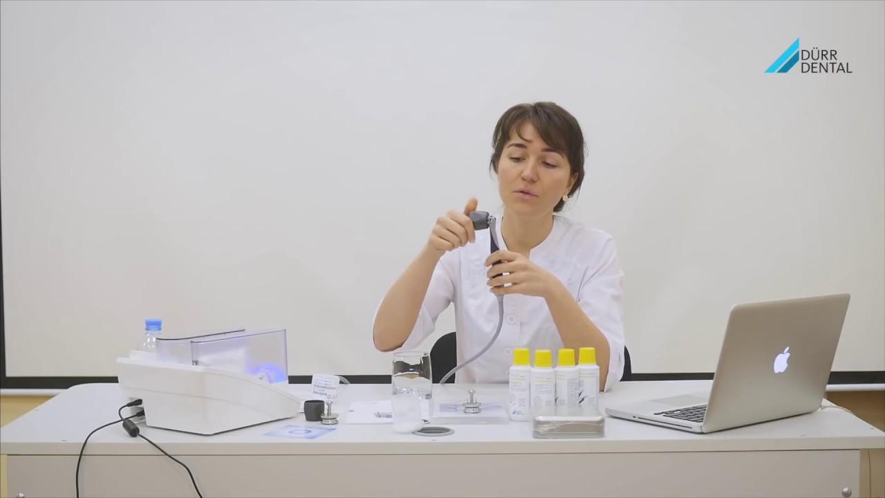 Вебинар по Vector-терапии 8 декабря - YouTube