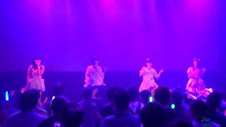 2016/04/24 水戸ご当地アイドル(仮) 単独LIVE①@VOICE水戸 水戸ご当地アイドル(仮) 検索動画 37