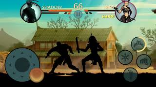 Download Shadow Fight 2 Titan Final Boss Amp End Credits MP3