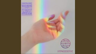 Sleep Hypnosis: Stronger & Free to Be Me, LGBTQI Pride (Hypnotherapy for Lesbian, Gay,...