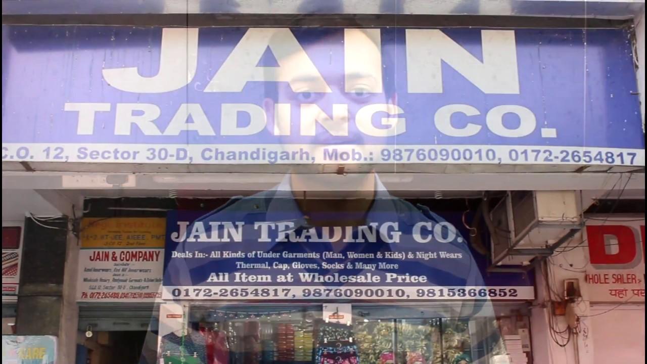 ngo salaam zindagi india warm clothes donation counter at jain