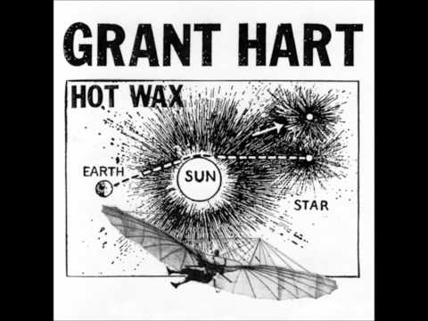 Grant Hart - Barbara