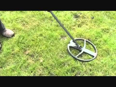 Metal Detecting UK (367) XP Deus - The New XP 955gr Deus Lite