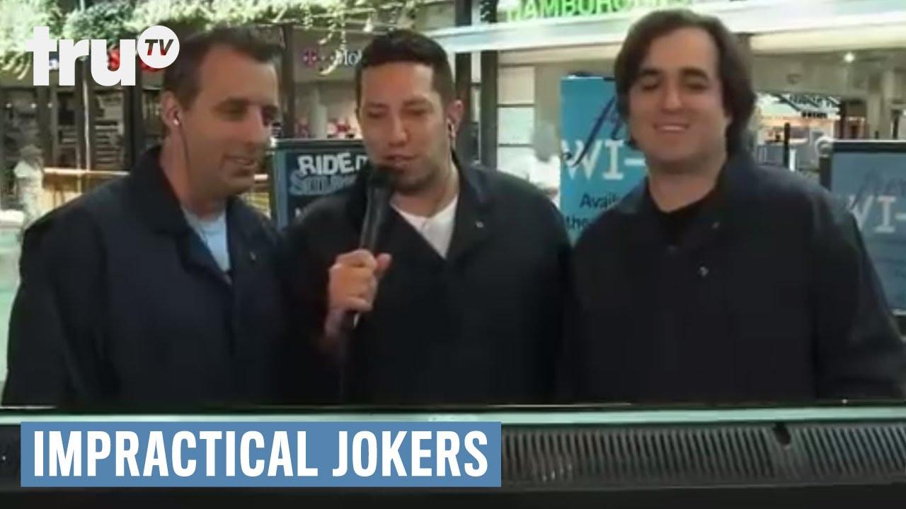 impractical jokers deleted scenes
