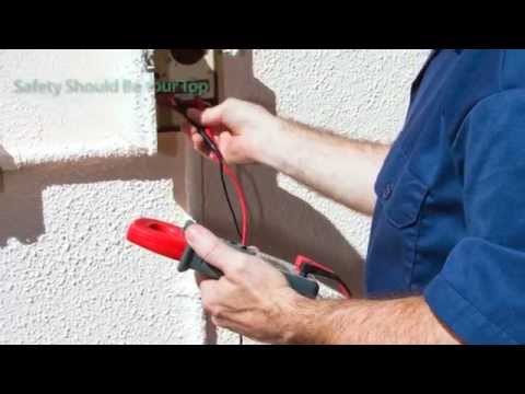 Best Electrical Contractor Oklahoma City, OK - (405) 691-3343