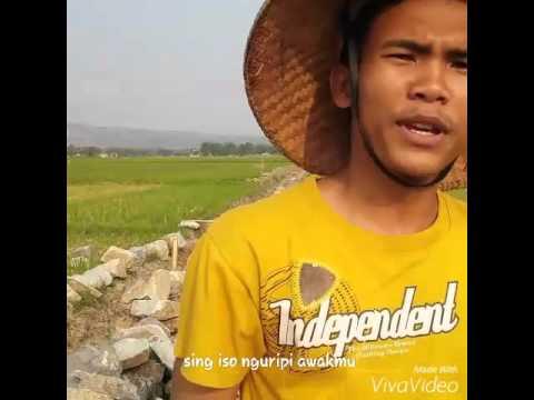 Pacobaning Urip - Hip Hop Jawa By XI IPA 2