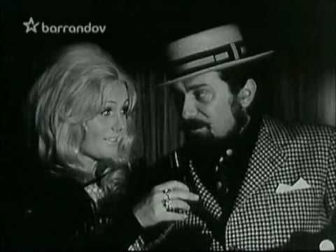 Vondráčková, Matuška - To se nikdo nedoví (1972)