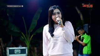 Janji - ANA MUTIA - NEW LAS VEGAS PARANG COMMUNITY - Gabusan - Sitirejo 2019