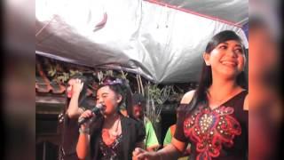 Meriang DANGDUT HEBOH HOT - MALATI BODAS 21.mp3