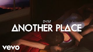 Gambar cover Bastille - Another Place (Audio)