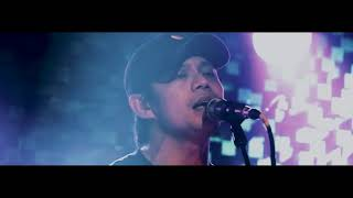 Noh Salleh - Renjana (Live at Sallo Innyan Kopi Pontianak Tebet)