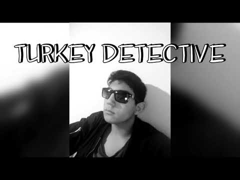 "turkey detective arc 1 ლ(¯ロ¯""ლ) but stretched into 20 minutes. ( Relax!!)"