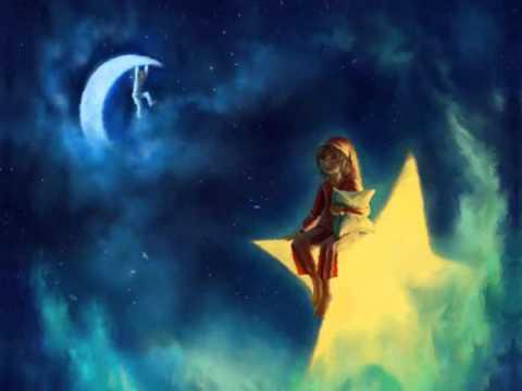 A Bodhi Pearl (A Place Where Dreams Are Born).wmv