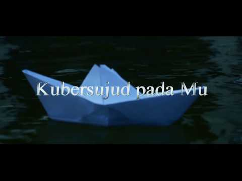 Ya Allah (Ya Illahi Ya Rabbi) - Dewi feat Johan Untung (video Lirik)