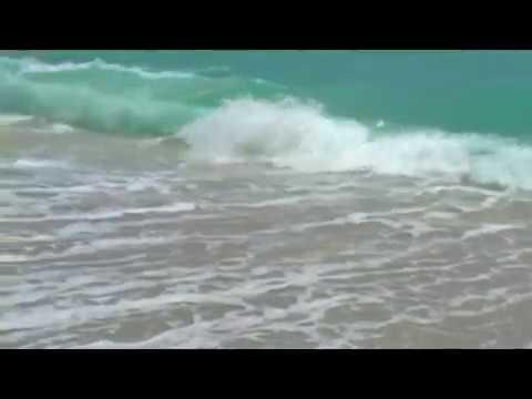 Beethoven - Für Elise - Piano  Georgii Cherkin  & Orchestra