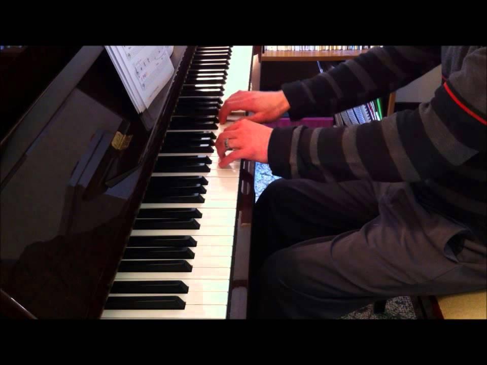 Level 1  Performance Book Piano Adven