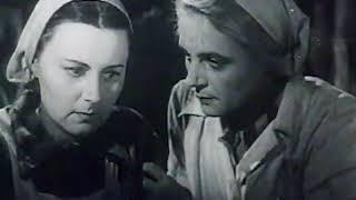 Фильмы Польши Последний этап Ostatni etap 1948
