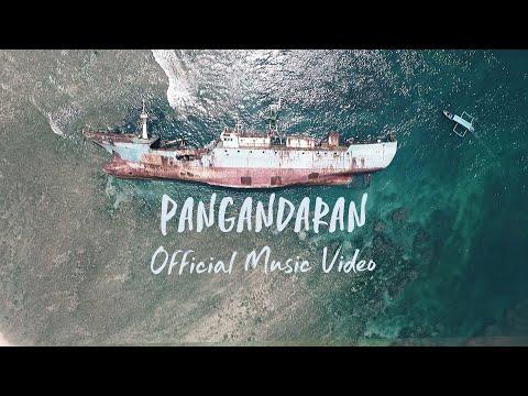 yok-ke-pangandaran---gmusic-(official-music-video)