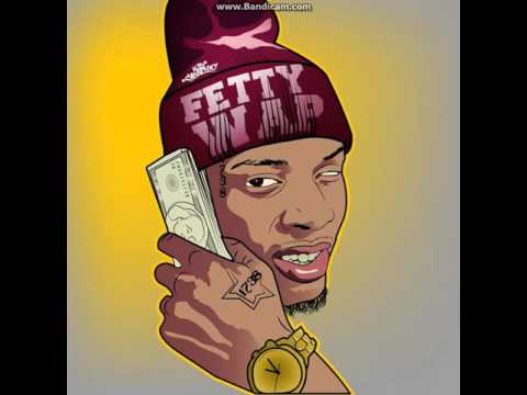 Fetty Wap Ft. Snoop Dogg - Westside (*Download*)