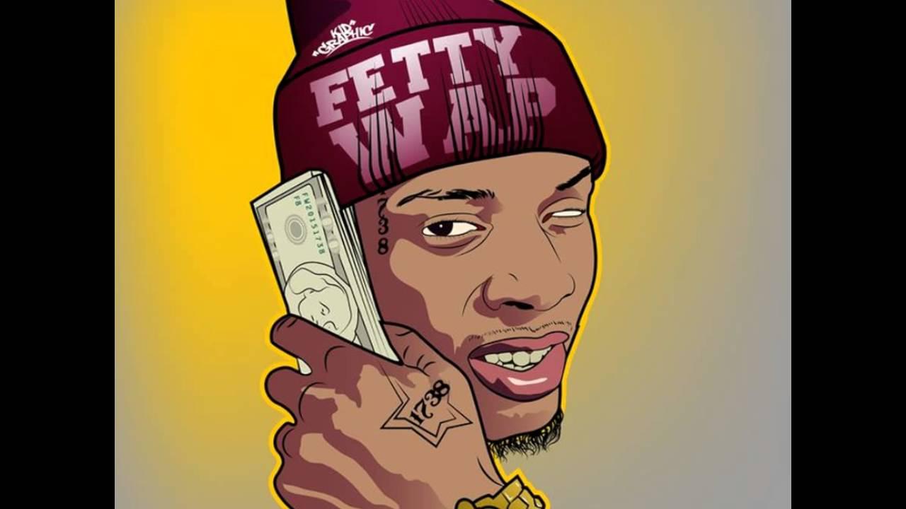 fetty wap ft snoop dogg westside mp3 free download