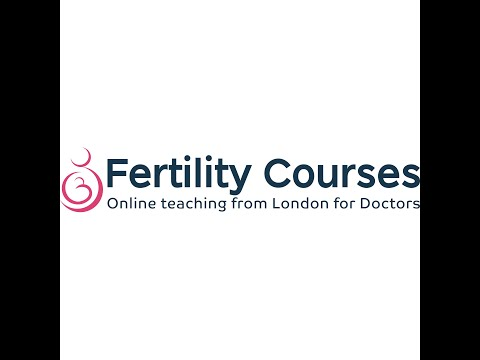 Endometrioma and Antral follicle count: How can we predict ovarian response and improve success