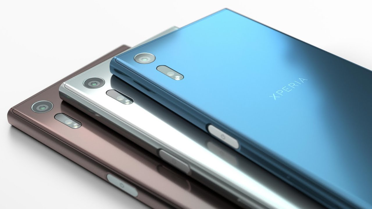 Sony Xperia Z3 Compact - 5 причин НЕ покупать. Слабые места и .