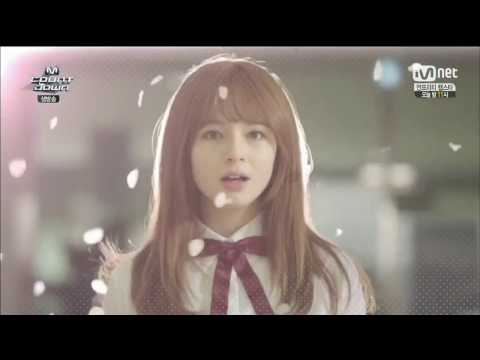 [MR Removed] Shannon Wiliams - Why Why/왜요왜요