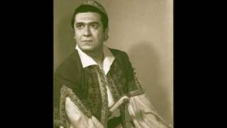 top ten opera arias for tenor 3