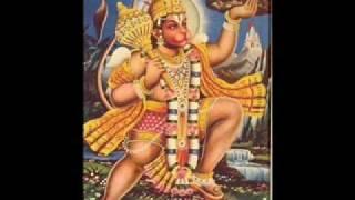 Bhimrupi Maharudra- Suresh wadkar