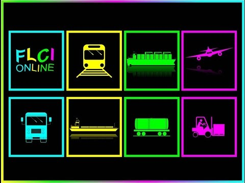 International Transportation of Goods Quiz | QCM Transport I