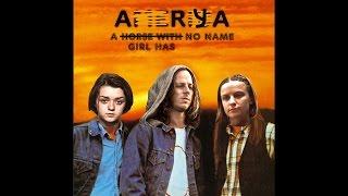 Arya A Girl Has No Name THE SONG