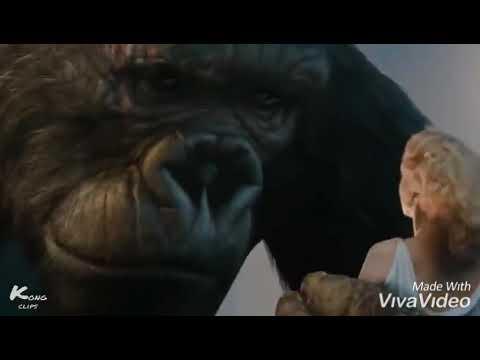 Lokame Kasai La By King Kong Version