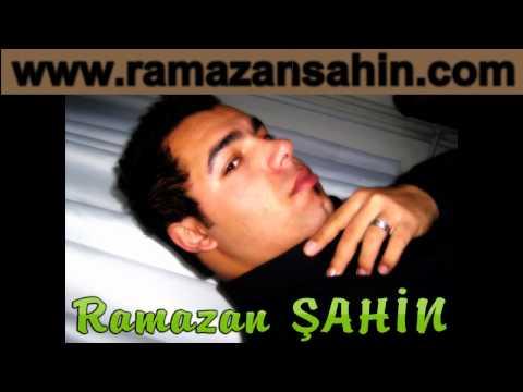 Ramazan Şahin - Fikri Can - Ağla Gözüm