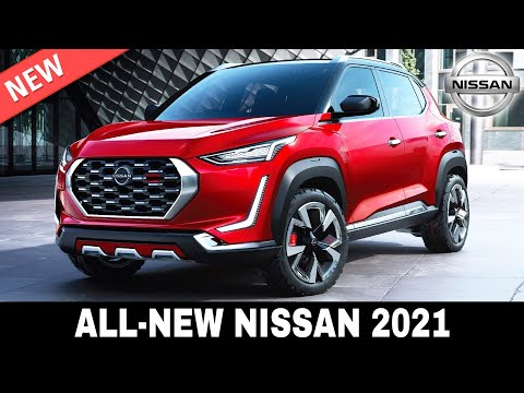 9 Upcoming Nissan Models In All Segments From Sports Cars To Family SUVs