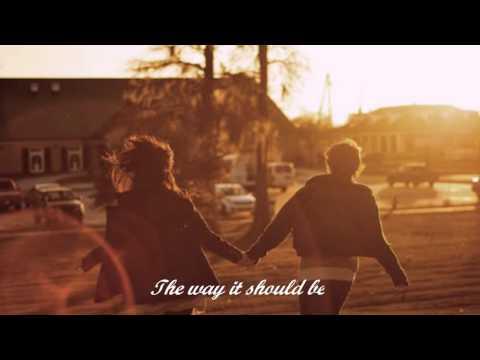 Justin Bieber - That Should Be Me+Download