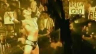 Randy Orton Old Theme HD + DOWNLOAD !