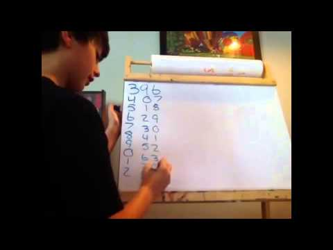 Thai lottery tips1-11-2016 - Best pick 3 lottery strategy formula