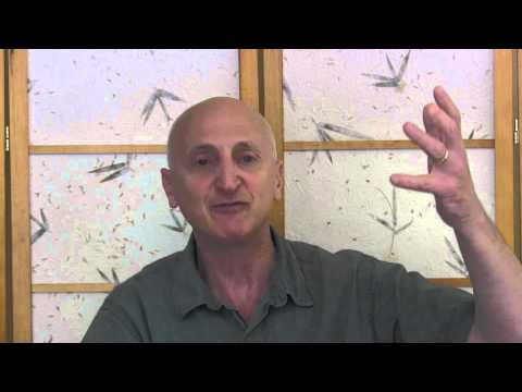 Samadhi and Jhana in Theravada Buddhism Part 4