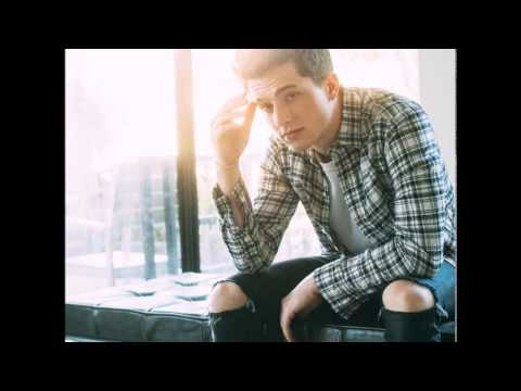 Charlie puth   One hour remix One call away