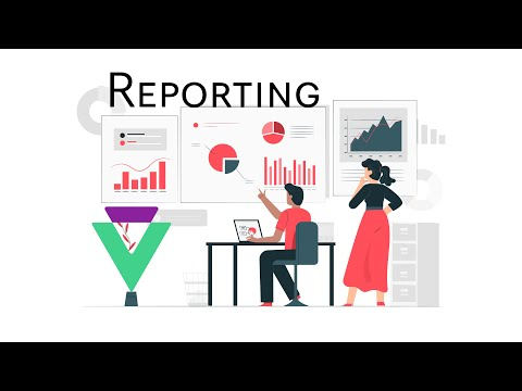 reports-for-accounting-&-bookkeeping:-p&l-report,-job-costing-report,-monthly-activity-etc-[how-to]