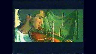 """EL REGALO DE SILVIA """" dulces lagrimas"""" 1991"""