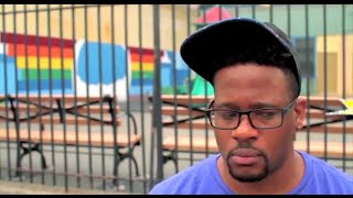 Open Mike Eagle - Informations (feat. Kool A.D.)