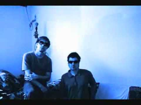 Doug Mayer & Jason Tryp - Mother Dear (Barclay James Harvest) 4 Track Recording