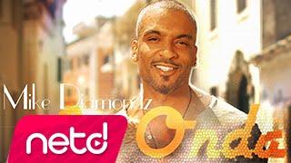 Mike Diamondz – La Onda (Official Video)