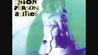Television Personalities - You Are Special and You Always Will Be
